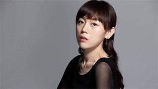 宋心馨1+1古筝教学视频(80集教程及补充教学)